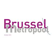 Brussel Metropool