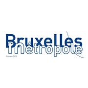 Bruxelles Metropole