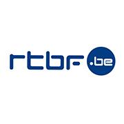 RTBF - on est pas de pigeons
